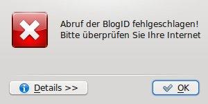 Bildschirmfoto-Fehler-BilboBlogger-1.jpg