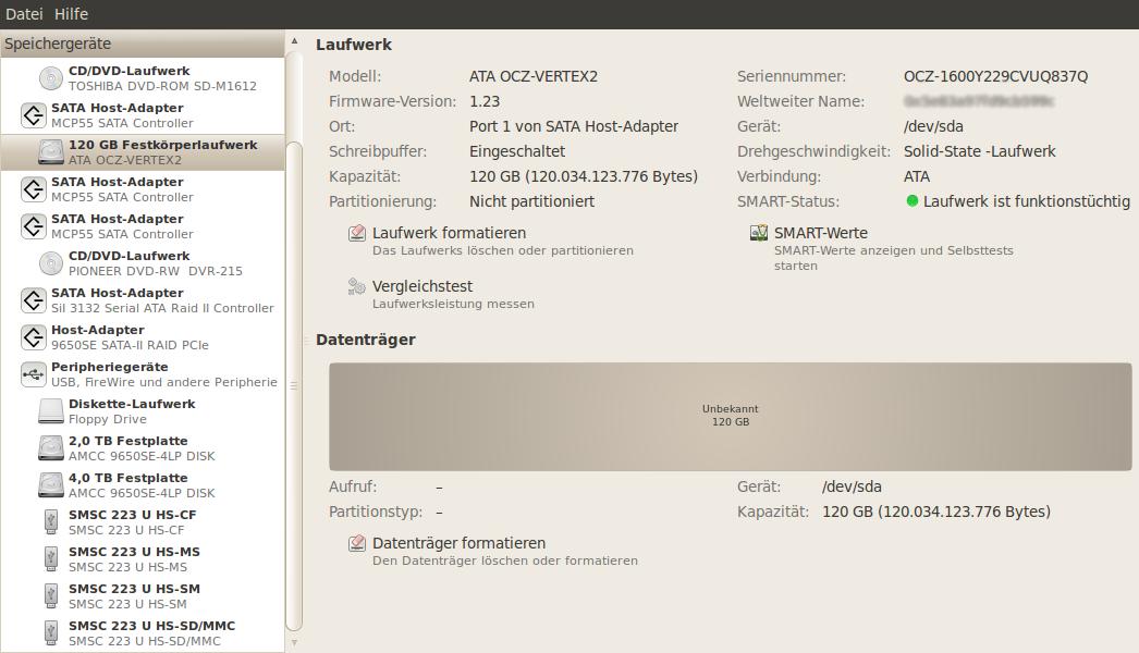 http://www.tobis-home.de/blog/2010/11/01/Bildschirmfoto-120%20GB%20Festk%C3%B6rperlaufwerk%20%28ATA%20OCZ-VERTEX2%29%20%5B-dev-sda%5D%20%E2%80%94%20Laufwerksverwaltung.png