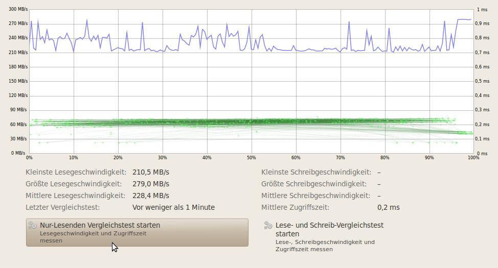 http://www.tobis-home.de/blog/2010/11/01/Bildschirmfoto-120%20GB%20Festk%C3%B6rperlaufwerk%20%28ATA%20OCZ-VERTEX2%29%20%E2%80%93%20Vergleichstest-latest.png