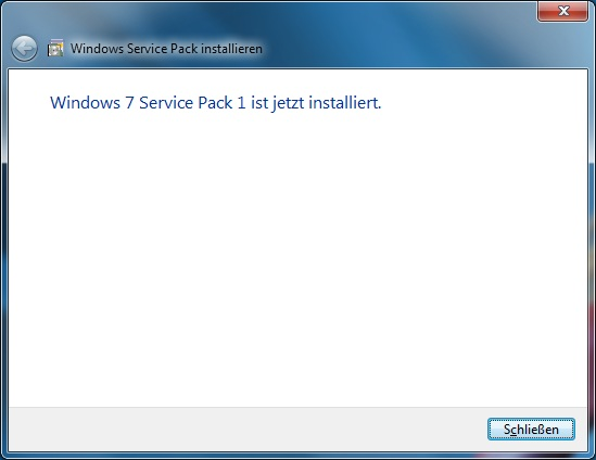 win7sp1success.jpg