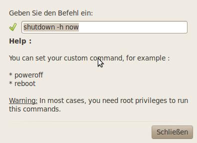 http://www.tobis-home.de/blog/Bildschirmfoto-Configure%20the%20action.png