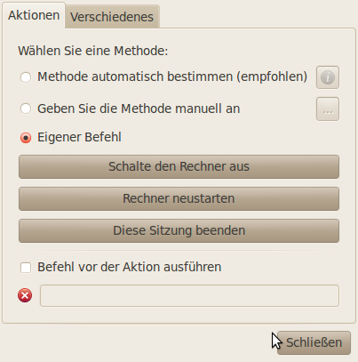 http://www.tobis-home.de/blog/Bildschirmfoto-Preferences.png