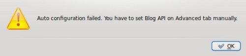 Bildschirmfoto-Fehler-BilboBlogger.jpg